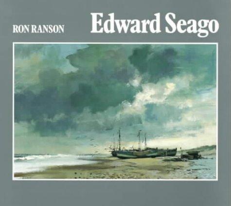 Edward Seago Ron Ranson