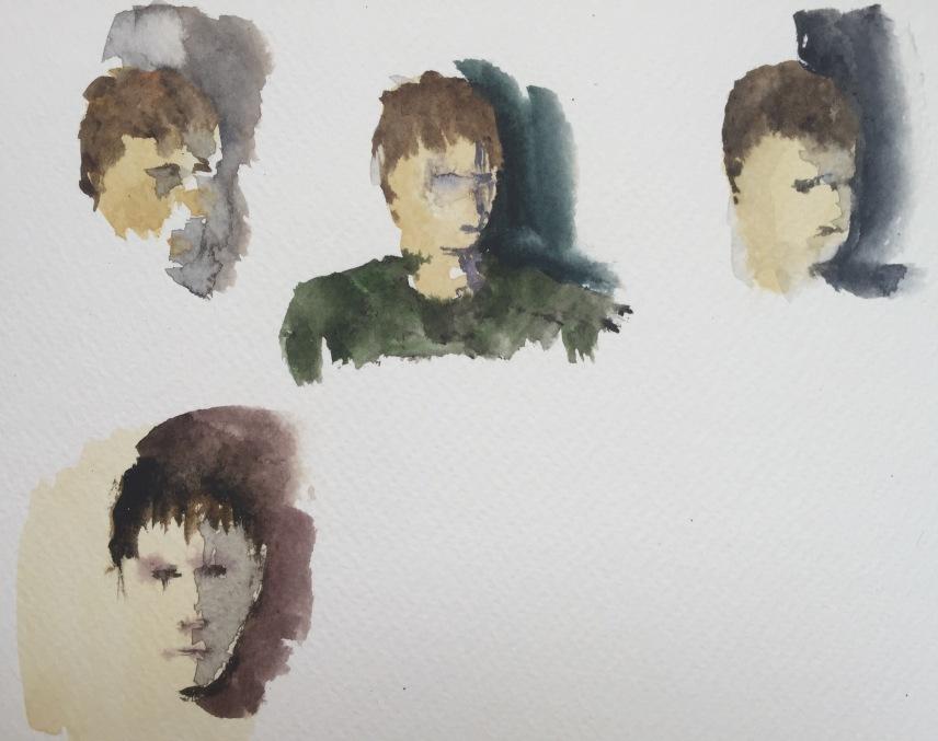 img_5394
