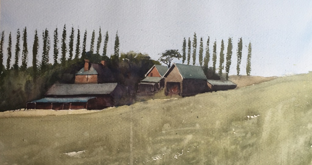 French farmstead take two cropped